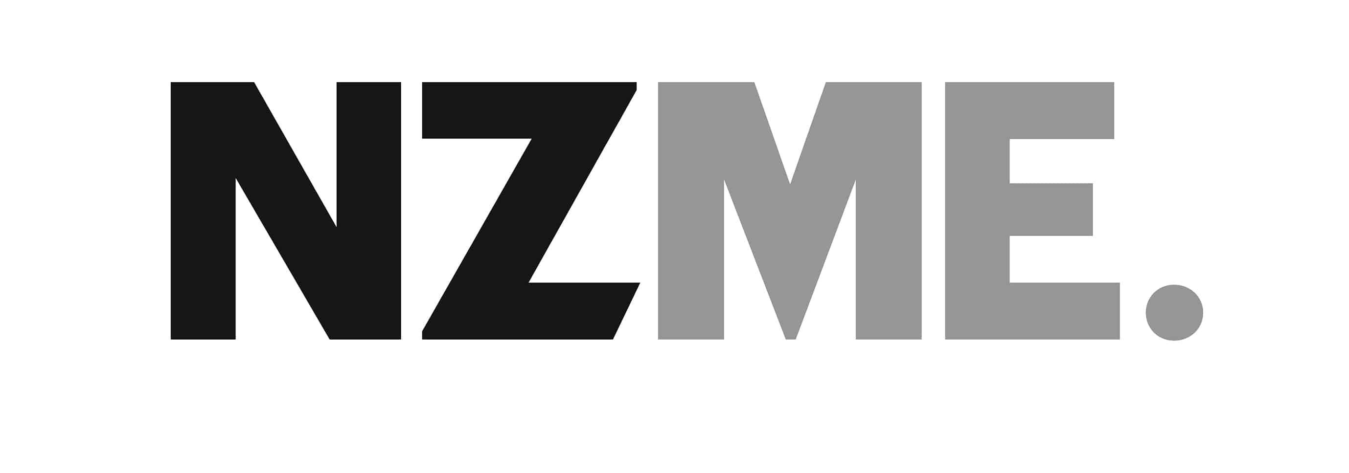 NZME is using Skillpod