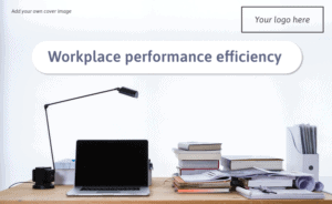Performance Efficiency