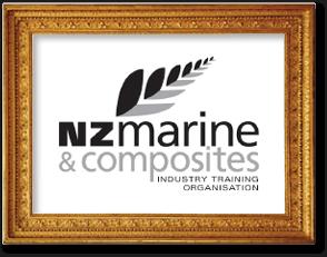 NZ Marine ITO
