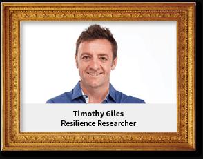 Timothy Giles