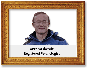 Anton Ashcroft